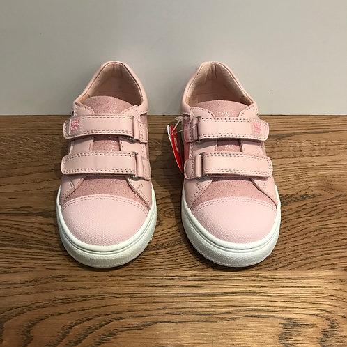 Garvalin: 212320 - Pink Shoes