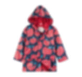 Sid & Evies Hatley Raincoat (1).jpg