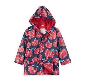 Sid & Evies Hatley Raincoat (1).jpg