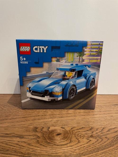 Lego: City 60285