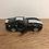 Thumbnail: Chrysler: Toy Car
