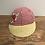 Thumbnail: Mayoral: Summer Cap (Red)