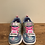 Thumbnail: Skechers: PIXIE DAZZLE 302116 - Multi