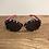 Thumbnail: Hatley: Party Pineapple - Navy Sunglasses