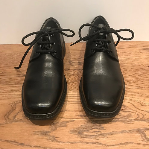 Geox: Federico - Smart Leather Lace up