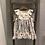 Thumbnail: Hatley: D11263 Lilac Floral Dress