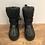 Thumbnail: Purple Snow Boots