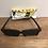 Thumbnail: Children's Spy Glasses