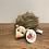 Thumbnail: Egmont: Hedgehog