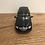 Thumbnail: Volkswagon: Toy Car
