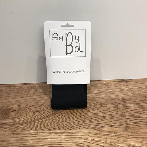 Baby Bol: 00200 - Navy