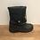 Thumbnail: Navy Snow Boots