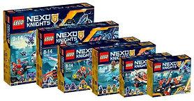 nouveautes-lego-nexo-kngihts-2017-1-600x