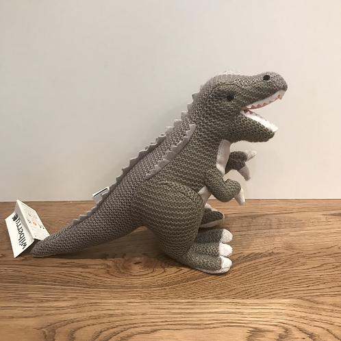 Wilberry: T-Rex