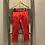 Thumbnail: Mayoral: Full Length Leggings (Various colours)