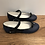 Thumbnail: Mayoral: Party Shoes - Navy