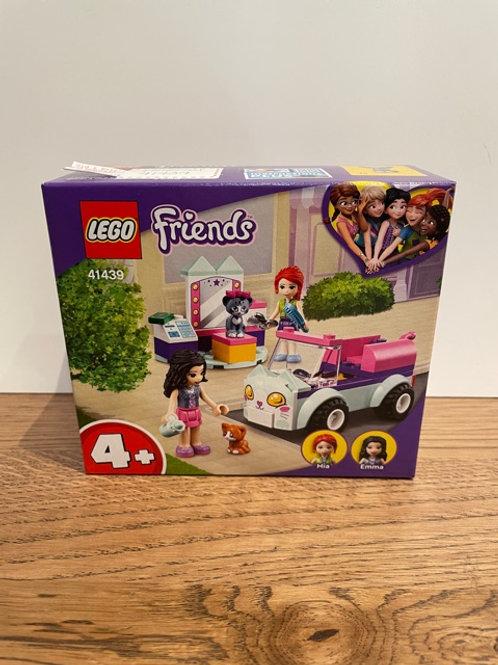 Lego: Friends 41439