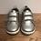 Thumbnail: Bobux: Grass Court Silver