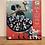 Thumbnail: DJECO: Frilly Cards