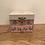 Thumbnail: Floss & Rock: Musical Jewellery Box (Owl)