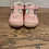 Thumbnail: Start-Rite: Baby Bubble - Pink