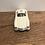 Thumbnail: Mercedes: Toy Car Cream
