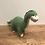 Thumbnail: Wilberry: Brontosaurus