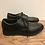 Thumbnail: Clarks: Aubrie Craft (Leather)