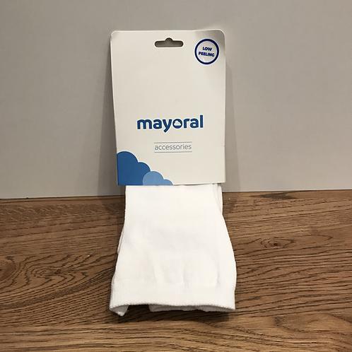 Mayoral: 10669/9269 - White