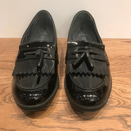 Start-Rite: Patent Tassel Loafer