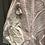 Thumbnail: Mayoral: Pink Hooded Towel
