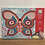 Thumbnail: DJECO: Mosaic Kit (Butterflies)