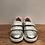 Thumbnail: Geox: DJ Rock - Silver Shoe