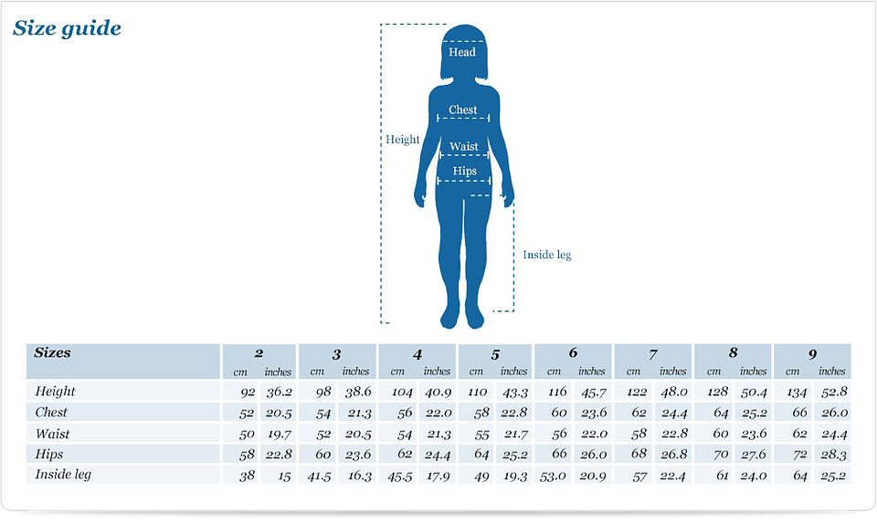 clothing sizing guide.png