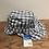 Thumbnail: Sterntaler: Summer Hat (Blue/Grey)