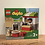 Thumbnail: Duplo: 10927 - Pizza Stand