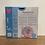 Thumbnail: DJECO: Inflatable Flying Disc (Girl)