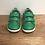 Thumbnail: Bobux: Grass Court Emerald