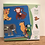 Thumbnail: DJECO: Jungle Family Puzzle