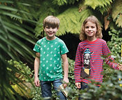 Sid & Evie's Frugi Boys Clothing.jpg