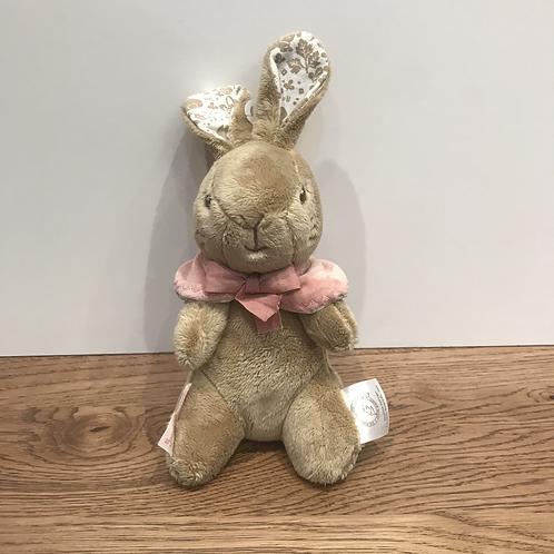 Peter Rabbit: Soft Toy (Pink)