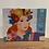 Thumbnail: DJECO: Paper Flowers Craft Set