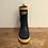 Thumbnail: Hatley: Matte Wellies - Navy/Yellow