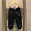 Thumbnail: Mayoral: Tracksuit Bottoms (Various colours)