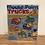 Thumbnail: Mould & Paint: Trucks