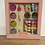 Thumbnail: DJECO: Beads and Cubes Kit