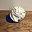 Thumbnail: Mayoral: Summer Cap (White)