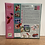 Thumbnail: DJECO: Feather Images Craft Kit