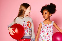 Sid & Evie's Lilly & Sid clothing.jpg