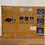Thumbnail: DJECO: Factory Art + Technology Kit